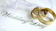 婚内出轨的离婚怎么判
