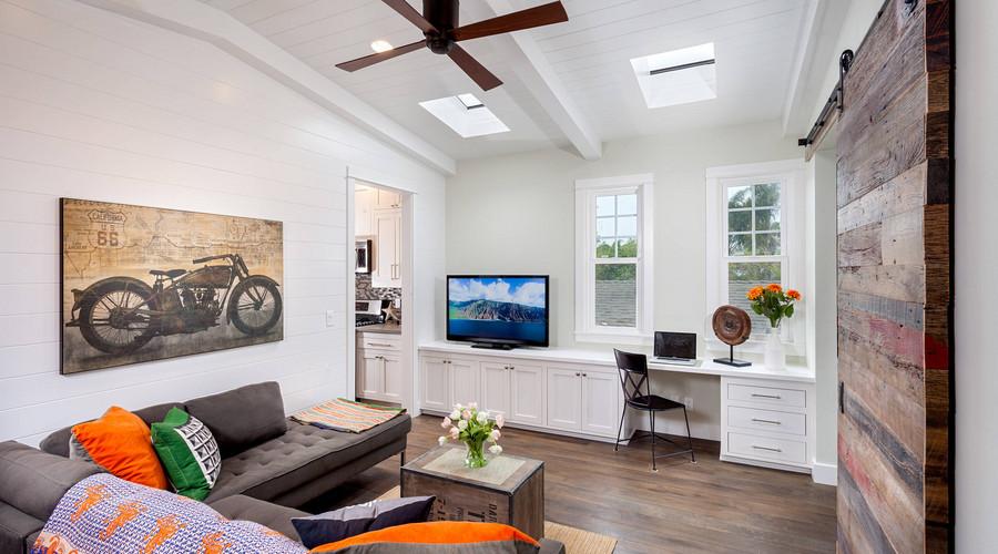房屋买卖都需要些什么