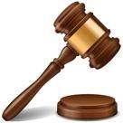 中国发明专利申请流程