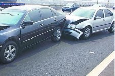 交通事故谁办理出院...