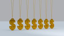 公司注册资本减资的条件