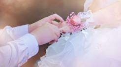 离婚后再结婚需要什么手续...