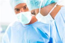 發生醫療糾紛怎么處理方法