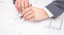 财务劳务合同模板怎么写
