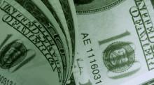 共同借款人是借款人吗