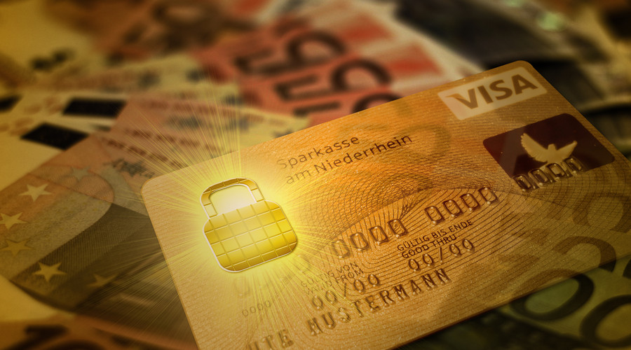 共同借款人法律规定的权利