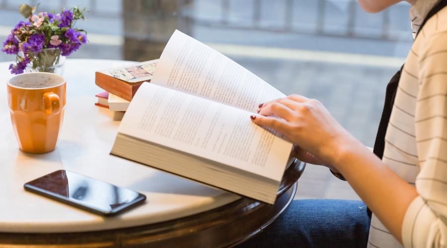 著作权许可使用合同怎么写
