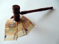 婚外情的赔偿标准有哪些规定...
