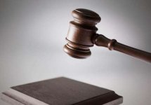 借贷合同管辖法院