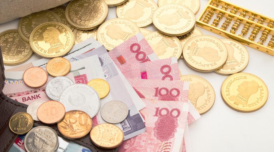 合同法怎么提前履行债务