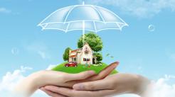 無土地證有房產證的房屋買賣協議范本...