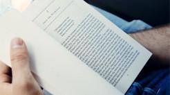 部队转正申请书怎么写...