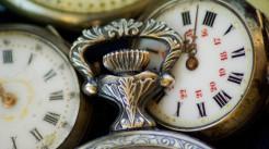 中国发明专利权的期限为自申请日起多少天...