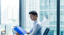 金融租赁公司设立条件