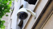 哪些情况下可以解除监视居住