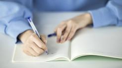 就业协议签订后恶意违约怎么处理...