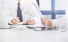 合同法要约的定义是什么