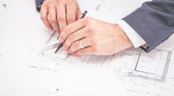 个人房屋买卖合同应该怎么写...