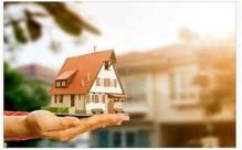 房产契税的计算公式是怎样的