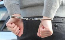 一般的绑架罪能判几年