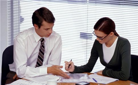 出轨的证据对离婚有什么作用