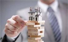 小贷公司如何合法的催收欠款