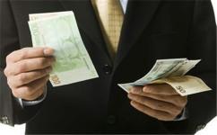 委托律师写离婚起诉书需要多少钱...