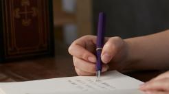 如何正确的书写借条...