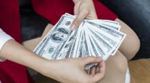 夫妻婚内的借款协议是否有效