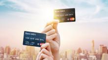 信用卡恶意透支5万是一笔还是累计