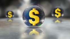 债务免除的效力有哪些...