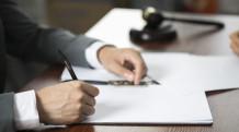 银行借款合同公证的作用是什么