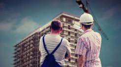 建设工程施工合同无效的情形包括哪些...