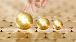 企业并购财务风险种类...