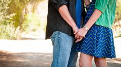 女方婚内出轨诉讼离婚怎么判...