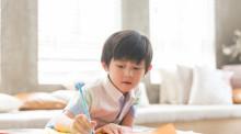 起诉变更抚养权的法定条件有哪些