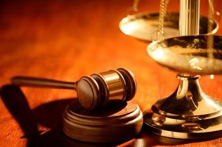 欠条与借条的诉讼时效有什么区别