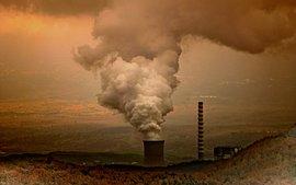 环境污染主要包括哪些