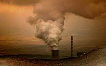 環境污染主要包括哪些