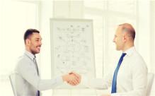 保险合同订立的程序是如何的