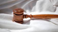法院国家赔偿决定书的格式...