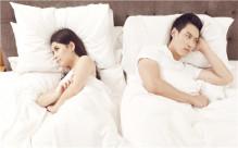 被家暴起诉离婚该怎么判