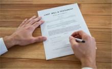 夫妻双方婚内签订的协议有效吗