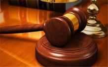 民间借贷的诉讼流程有哪些
