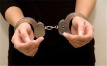轻微伤害量刑标准是怎样规定的