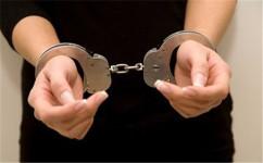 轻微伤害量刑标准是怎样规定的...