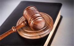 怎样计算欠条与借条的诉讼时效...