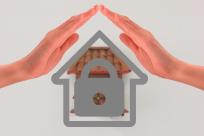 房产赠与过户需要什么手续