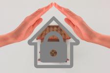 房产赠与过户需要什么手续...