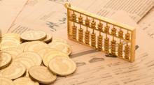 无借条的应当如何追讨债务